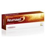 Reumavel Crema Named - 50 ml