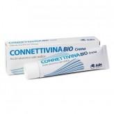 Connettivina Bio Crema - 25 g