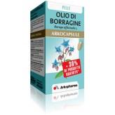 Olio di Borragine Arkocapsule Arkopharma - 60 perle