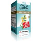 Olio di Enotera Arkocapsule Arkopharma - 60 perle