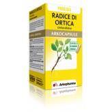 Radice di Ortica Arkocapsule Arkopharma - 45 capsule
