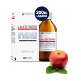 Colestenorm Integratore per il Colesterolo - 300 ml