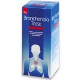Bronchenolo Tosse Sciroppo - 150 ml