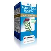 Rodiola Arkocapsule Arkopharma - 45 capsule