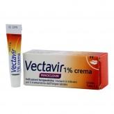Vectavir Crema - 2 g