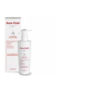 Kute Fluid Repair Corpo - 200 ml