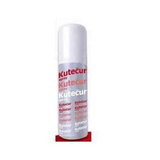 Kutecur Spray - 125 ml