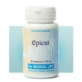Epicur - 40 Capsule