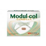 Modul Col Complex - 30 compresse