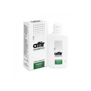 Aftir Shampoo Post Trattamento - 150 ml
