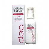 Dermafresh Girl - 100 ml