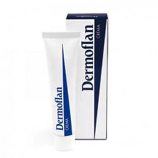 Dermoflan Crema - 40 ml