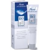 NoAll Derma Pasta all'ossido di zinco - 50 ml