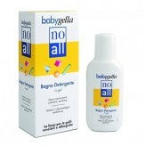 Babygella NoAll Bagno Detergente - 150 ml