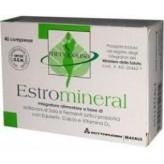 Estromineral - 20 compresse