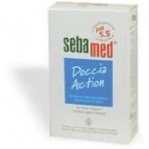 Sebamed Doccia Action Detergente - 200 ml