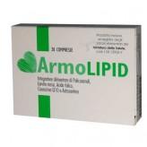 Armolipid - 20 Compresse