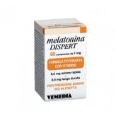 Melatonina Dispert - 60 Compresse