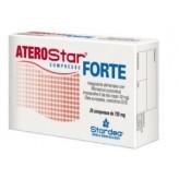 Aterostar Forte - 20 Compresse