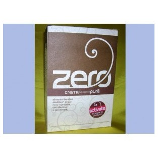 Purè dietetico Dieta Zero
