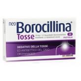 NeoBorocillina Tosse - 20 Pastiglie