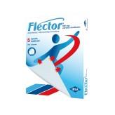 Flector 180 mg Diclofenac - 5 Cerotti Medicati