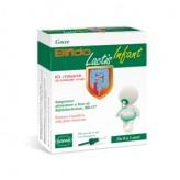 Bifidolactis Infant Gocce - Flacone 8 ml