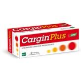 Cargin Plus - 12 Flaconcini Monodose