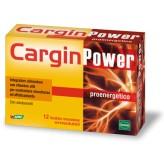 Cargin Power - 12 Bustine