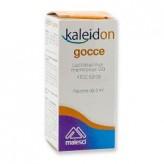 Kaleidon Gocce Bambini - 5 ml