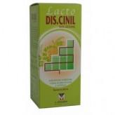 Lactodiscinil Soluzione - 200 ml