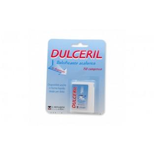 Dulceril -150 Compresse