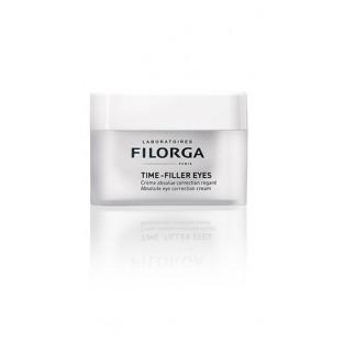 Time Filler Eyes Laboratories Filorga - 15 ml