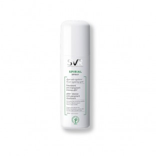 Spirial Deodorante Spray SVR - 75 ml