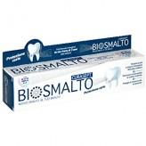 Dentifricio BioSmalto Mousse Azione d'Urto Protezione Carie - 50 ml
