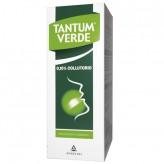 Tantum Verde Colluttorio 0,15% - Flacone 120 ml