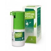 Tantum Verde Nebulizzatore 0,15% - Flacone 30 ml