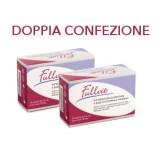 Doppia Confezione Fullvit Capsule