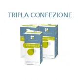Tripla Confezione WHP Omega 3