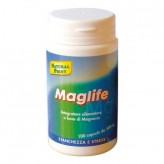 Maglife Natural Point - 100 Capsule