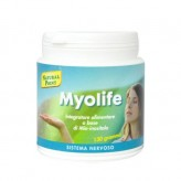 Myolife Natural Point - 130 g