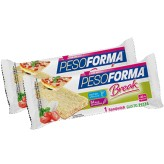 Promo Pack - 12 Pesoforma Break Gusto Pizza