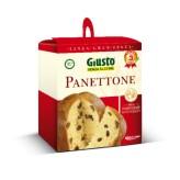 Panettone Senza Glutine Giusto - 500 g
