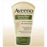 Aveeno Crema Mani - 75 ml