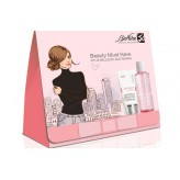 Kit Beauty Must Have Bionike