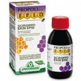 Ekin Epid Sciroppo - 100 ml