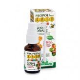 Epid Junior Spray - 15 ml