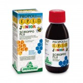 Epid Flu Junior Sciroppo - 100 ml