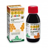 Epid Tus Junior Sciroppo - 100 ml