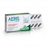 Aeris - 30 capsule